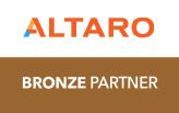 Altaro-Bronze-Partner
