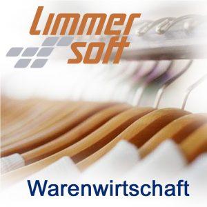 Limmer Soft WAWI 6.0